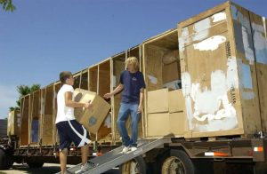 house-movers-2