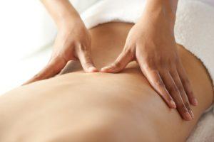 Massage-Singapore