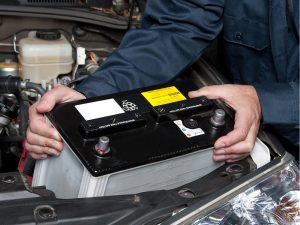 changing-car-battery