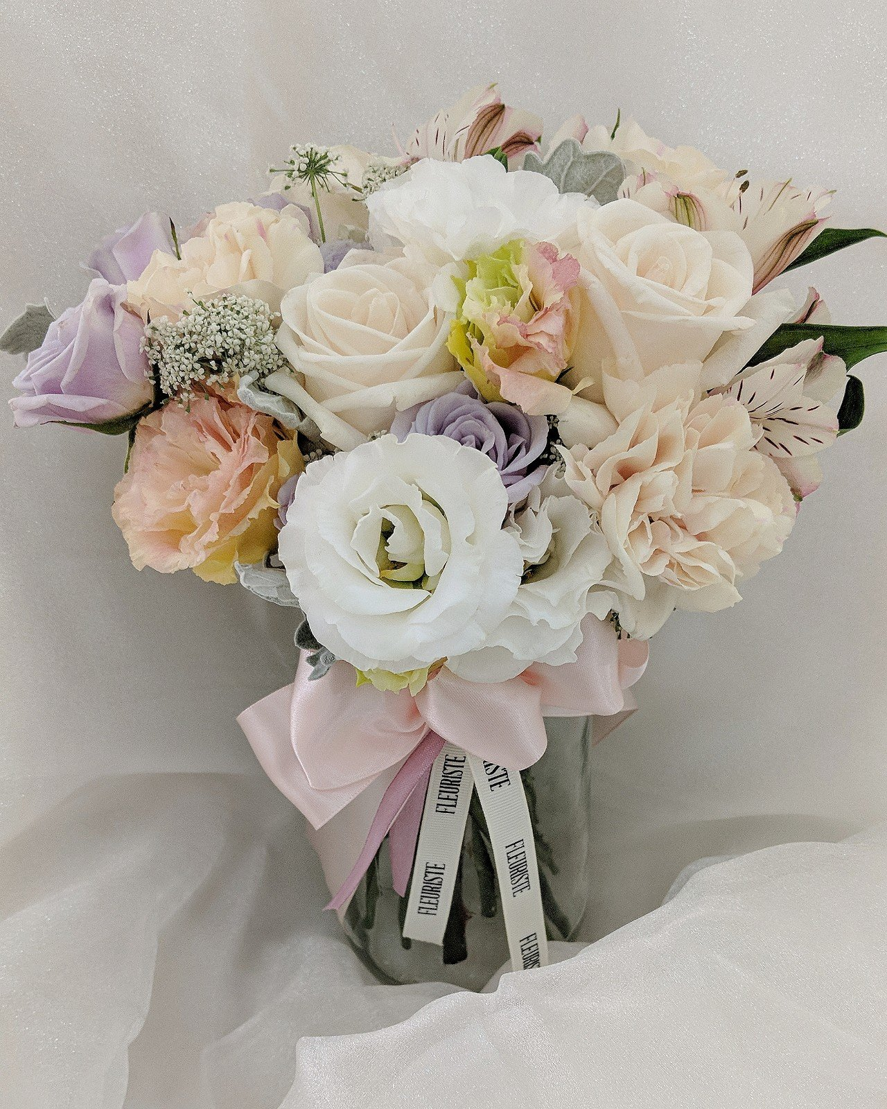 Best Flower Delivery In Singapore Top Brands