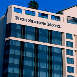 four-seasons-hotel.jpg
